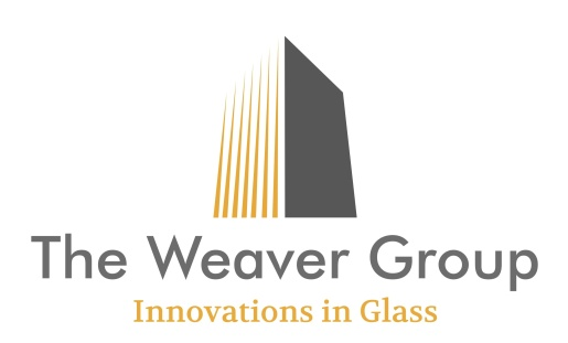 Weaver Group - Logo 2 Revised - 400dpiLogo